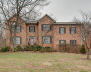 1567 Fawn Creek Rd, Brentwood image