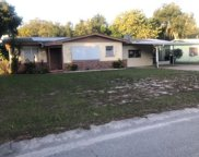 115 2nd Jpv Street, Winter Haven image