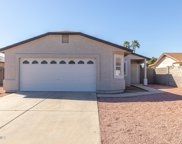3122 N 89th Avenue, Phoenix image
