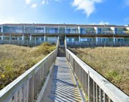 2035 S Virginia Dare Trail, Kill Devil Hills image
