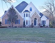 62 Mikayla Ann DR, Rehoboth image