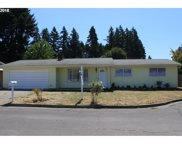 209 GRANT  AVE, Cottage Grove image
