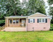 222 Keith Drive, Greenville image