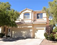 5844 FARMHOUSE Court, Las Vegas image