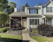 11169 Whitlock Crossing  Court, Charlotte image
