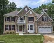 13025 GREENBERRY LANE, Clarksville image