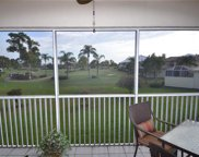 11404 Quail Village Way Unit 202, Naples image
