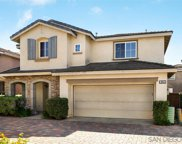 9860 Fieldthorn St, Rancho Bernardo/4S Ranch/Santaluz/Crosby Estates image