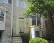 7074 TIMBERFIELD PLACE, Chestnut Hill Cove image
