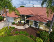 5337 SW SW 11th AVE, Cape Coral image