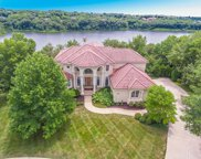 10423 S Highland Circle, Olathe image