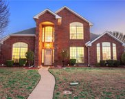 1678 Shannon, Lewisville image