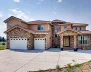 16520 East Easter Way, Foxfield image