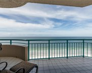 1560 Gulf Boulevard Unit 1402, Clearwater Beach image