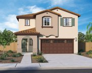 11785  Plato Way, Rancho Cordova image