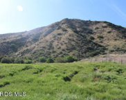 Hopper Canyon Road, Piru image