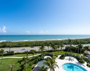 5051 N Highway A1a Unit #8-2, Hutchinson Island image
