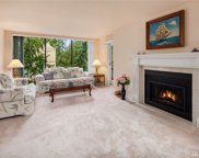 15508 Country Club Dr SE Unit A31, Mill Creek image