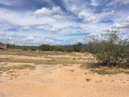 4559 S Desert Sunrise, Tucson image