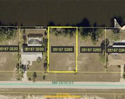 4217 NW 26th ST, Cape Coral image