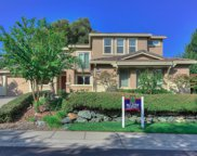 9760  Swan Lake Drive, Granite Bay image