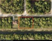 208 Titan Road, Palm Bay image
