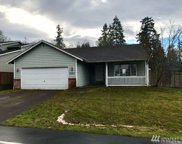 3702 232nd St Ct E, Spanaway image