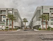 2775 East PEBBLE Road Unit #501, Las Vegas image