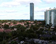 19380 Collins Ave #818, Sunny Isles Beach image