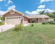 405 Anise Place, Poinciana image
