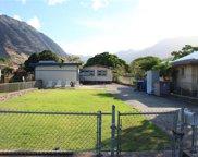 84-694A Lahaina Street, Waianae image