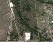 2900 Floyd Hampton Road, Fort Worth image