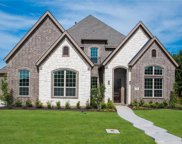6204 Via Italia Drive, Flower Mound image