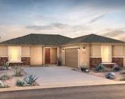 2507 E Alta Vista Road, Phoenix image