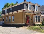 157 Winthrop St.,, Medford image