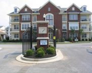 3201 Aspen Grove Unit #B-3, Franklin image