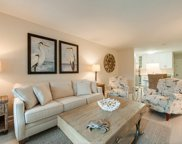 239 Beach City Road Unit #2212, Hilton Head Island image