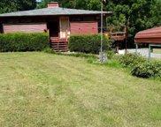 4102 Barge Island Road, Benton image