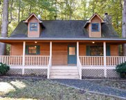 725 Country Lane, Murphy image