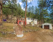 3010 Kerr Gulch Road, Evergreen image