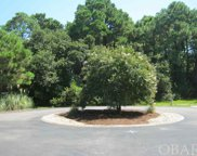 977 Ocean Forest Court, Corolla image