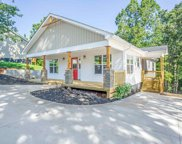 116 Bufflehead Circle, Liberty image
