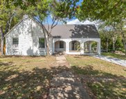 848 N Buckner Boulevard, Dallas image