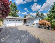 315 224th St SE, Bothell image