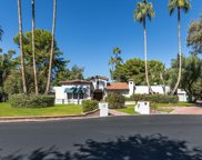 7112 E Merion Way, Paradise Valley image
