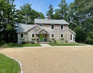 3635 Falmouth Road, Marstons Mills image