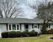126 Osborne Rd Road, Somers Point image