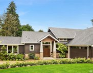 19228 Olympic View Dr, Edmonds image