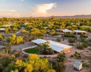 980 W Comobabi, Tucson image