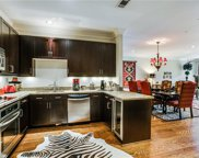 2300 Leonard Street Unit 305, Dallas image